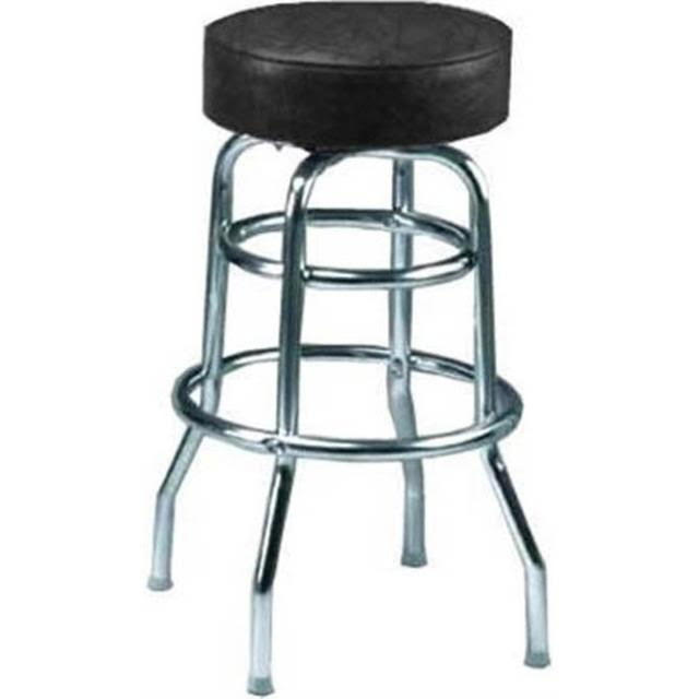 Pricing Above All Party Rentals : Bar stool 10 from aboveallpartyrentals.com size 640 x 640 jpeg 24kB