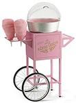 Cotton Candy Machine & Supplies