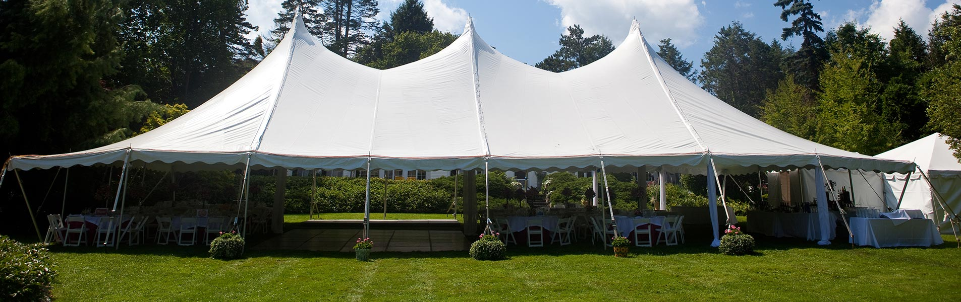 Modesto Tent And Awning