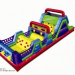 party rental games
